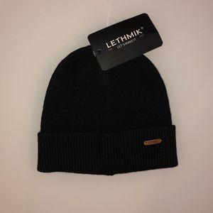 LETHMIK